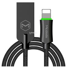 KOREA DESIGNED NEO LIGHTING CABLE ~ MICRO USB SMART CABLE