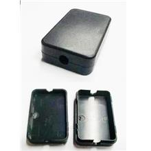 PC-34 Plastic Box