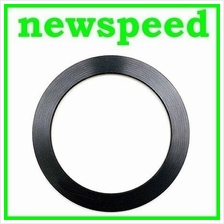 77mm Square Filter Adaptor Ring Cokin Filter Compatible Adapter Ring