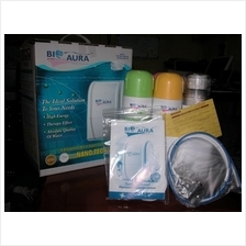 BIO AURA WATER FILTER - Original