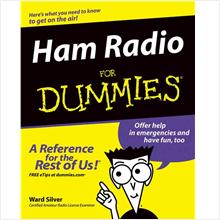 Ebook - Ham Radio For Dummies (1)