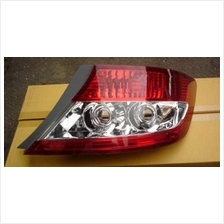 Honda City 04 Original Tail Lamp