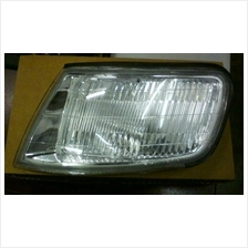 Honda Accord SV4 Front Side Lamp