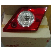Honda City 08 Original Reverse Lamp