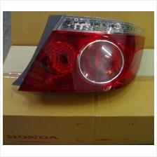 Honda City 08 Original Tail Lamp