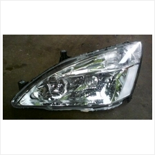 Honda Accord 04-07 Head Lamp