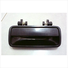 Honda Civic SH4 Door Outer Handle