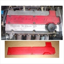 Satria Gti Engine Top Cover Red