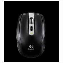 # Logitech Anywhere Mouse M905 #