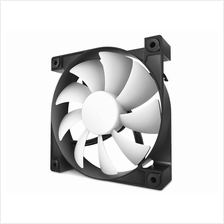 # NZXT FN V2 120mm Performance Case Fan #