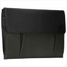 Targus Bag Notebook Sleeve Case 14' Ultralife OLIVE (TTS00505AP)