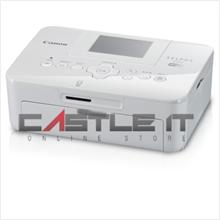 Canon Printer Photo Selphy CP910 (White)