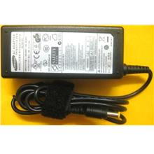 Samsung Laptop Notebook Power Adapter Charger 19V 3.16A