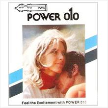 POWER 010 PW4 CONDOM 1pc