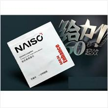 NAISC MEN TISSUE (LONGER LASTING) MAGIC TISSUE