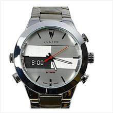 4GB Sport Watch Camera DVR 1080P With Motion Detect (WCH-19B)!