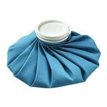 NEEPO ICE HOT BAG FOR PAIN RELIEVE FROM SPORT INJURIES, MUSCLE ACHE