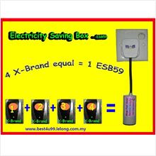 ESB Electricity Saving Box Save 35%$ house room shop lot restaurant Apartment