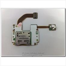 **New Ori AP | New Nokia N73 Ribbon Flexi cable PCB Joystick