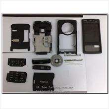 New | Ori AP | Full Set | Nokia N95 (Not 8gb) Housing