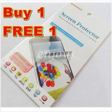 Enjoy 2x DIAMOND Clear Screen Protector Samsung Galaxy Note 2 II N7100