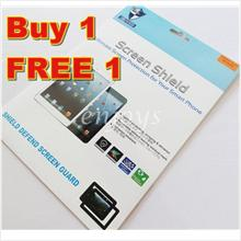 2x DIAMOND Clear LCD Screen Protector Samsung Google Nexus 10 P8110