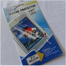 Enjoys 2x MATTE Anti FingerPrint Screen Protector BlackBerry Bold 9780