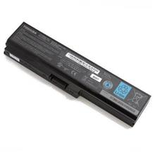 TOSHIBA Satellite PABAS227 L670 C600 M600 M800 Laptop Notebook Battery