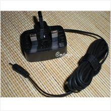 Offer 100% ORIGINAL Charger AC-5X Nokia N70 5630 5700 6710 N82 N91 E71