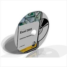 EXCEL VIDEO TUTORIAL AND GREAT EXCEL BOOKS NOW OFFER FOR SALES