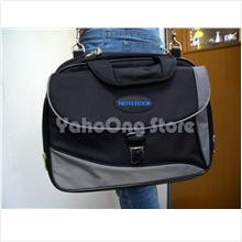 15' Professional Business Notebook/Laptop Bag For All Gadget (0115)