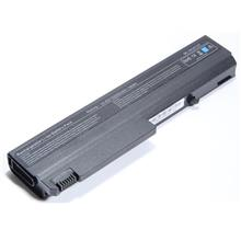 HP Compaq Business NX6310 NX6315 NX6320 Laptop Notebook Battery