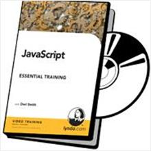 JavaScript Essential Training (2007)