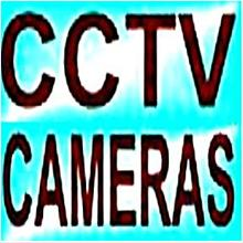 CCTV CAMERAS*HI-TECH GADGETS*DVR CARDS*USB DVR* IP / WIRELESS CAMERAS#