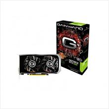 # Gainward GeForce� GTX 660 Golden Sample Dual-Fan 2GB GDDR5 #