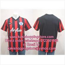 QPR Away 2014/2015 Jersey/Jersi-Whatsapp 0123051986 to order