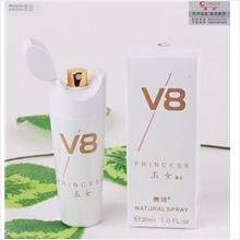 V8 PRINCESS PERFUME 50ML FOR WOMEN (MADE IN VIETNAM) Must Try!