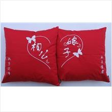 Messire Lady Pillow Case 1Set (Best Selling)