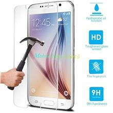 Samsung Tab 3 4 S2 A 7.0 8.0 9.7 10.5 P3100 T285 T116 Tempered Glass