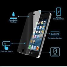 Lenovo A850+ Plus Original Premium 9H Tempered Glass Screen Protector
