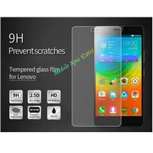 Lenovo A5000 A6000 A6010 A7000 S850 P70 P90 Vibe Shot Tempered Glass