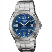 ^Casio Watch - EF-126D-2AV - FREE POSTAGE           #H()
