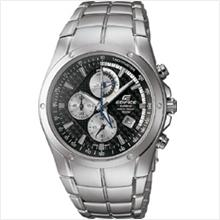 Casio Watch - EF-516SP-1A - FREE POSTAGE       #I()
