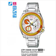 Casio Watch - LTP-1320D-9AV       #M