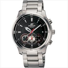 Casio Watch - EF-522D-1AV             #A()