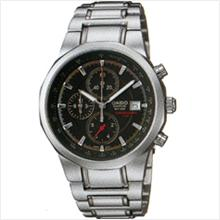 Casio Watch - EF-508D-1AV            #E1()