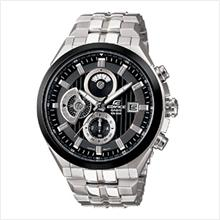 Casio Watch - EF-556D-1AVDF - EDIFICE Series -   #K2()