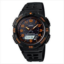 Casio Watch - AQ-S800W-1B2V   #S