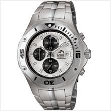 Casio Watch - MDV-501D-7AV       #H()