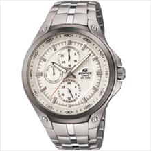 Casio Watch - EF-326D-7AVDF                      #T()*
